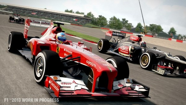 F1 2013 03