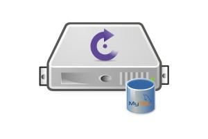 Backup MySql con PHP