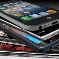 i migliori 5 smartphone