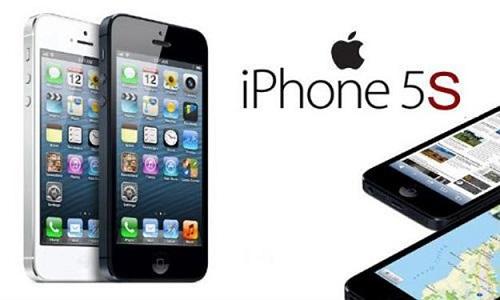 uscita-iPhone-5S-3