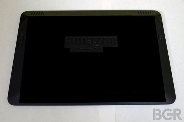 amazon kindle fire 2 hd