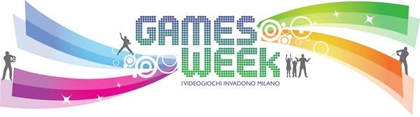 Games Week 2013
