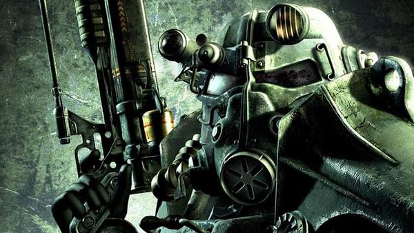 fallout-4-rumors