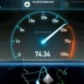 le migliori ADSL in italia