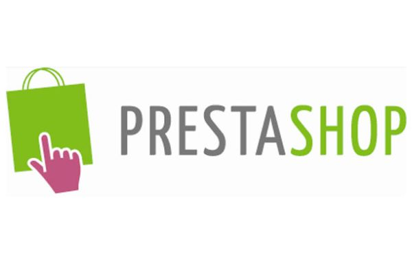 come resettare la password di prestashop