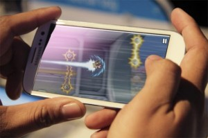 i migliori giochi android 2013