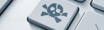 Filezilla malware