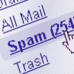 Proteggere l'indirizzo email