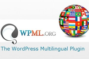 il miglior plugin multilingua per wordpress