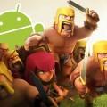 i migliori giochi multiplayer gratis su Android