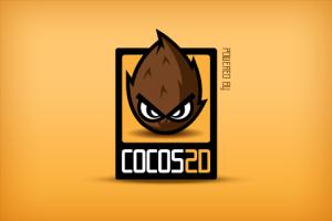 cocs2d-x