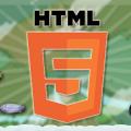 i migliori framework javascript e html5