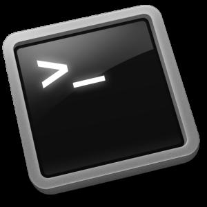 trasferimento dati su server remoto