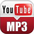 convertire i video da youtube in mp3