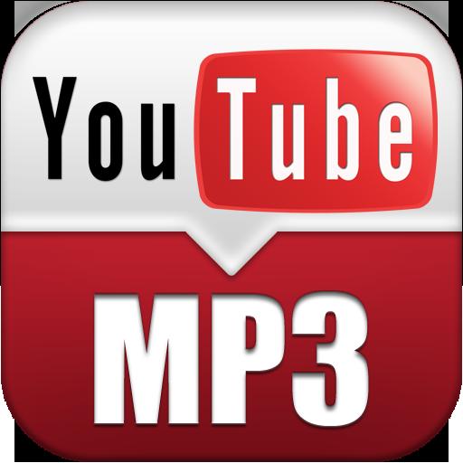 convertire i video da youtube in mp3