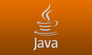 java multithread
