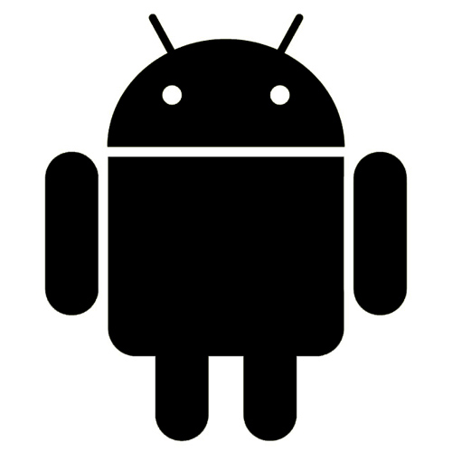 android-icon