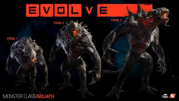 evolve2