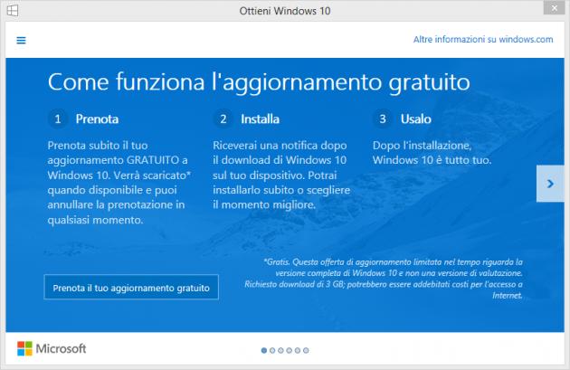aggiornamento_windows_10