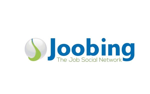 jobfinal