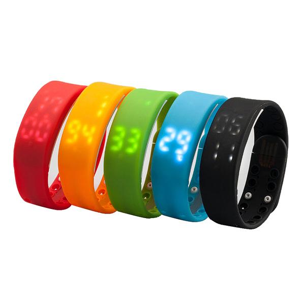-2015-nuovo-smartband-w2-braccialetti-contapassi-sonno-tracker-termometro-fitbit-flex-wristband-fitness-tracker-fuelband