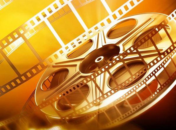 I migliori siti di Film e Serie TV streaming in lingua straniera