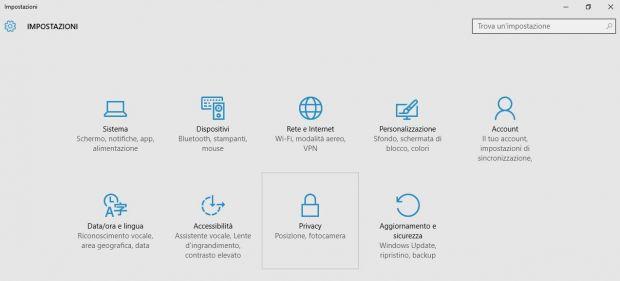 Come-disabilitare-il-log-dei-dati-su-Windows10-00