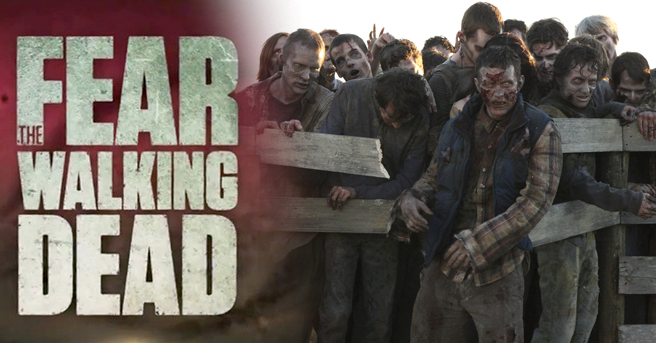Fear-the-Walking-Dead-New-Details