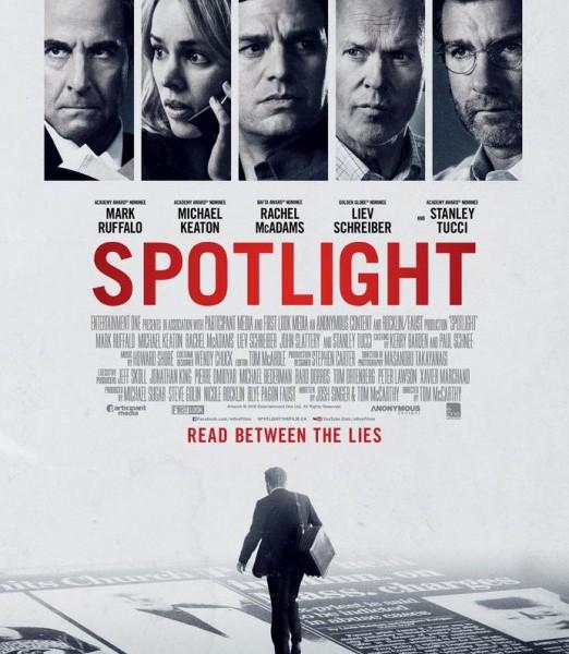Il_caso_Spotlight_Locandina