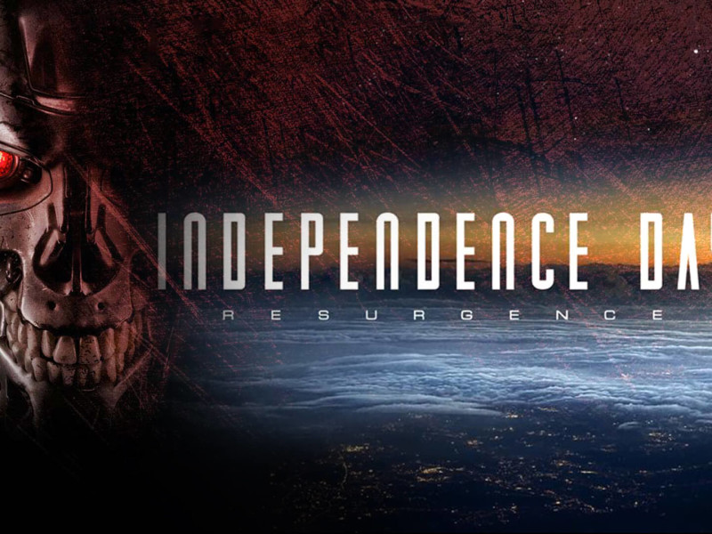 Independence-Day-Resurgence-2016-film