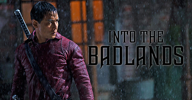 Into-The-Badlands-AMC-Daniel-Wu