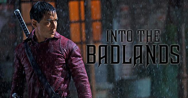 Into-The-Badlands-AMC-Daniel-Wu