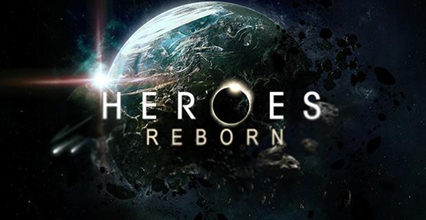 heroes-reborn-teaser