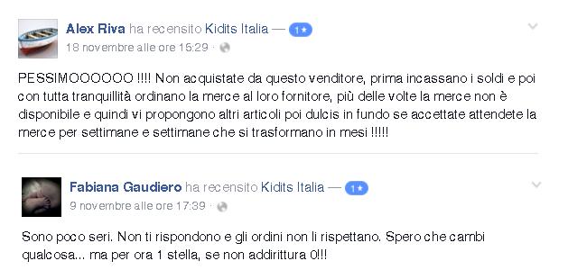 kidits-recensioni-truffe-online4