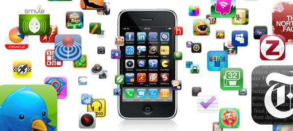 migliori APP indispensabili gratuite per Android
