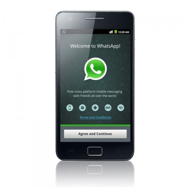 whatsapp-gratis