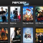 Popcorn-time-730x4101