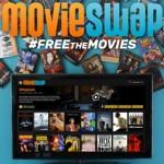 1457689671_movieswap