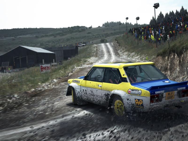 DiRT-Rally-0805-6