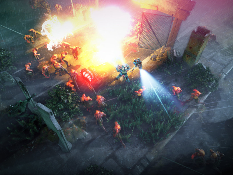 alienation-screen-17-ps4-eu-16jun15
