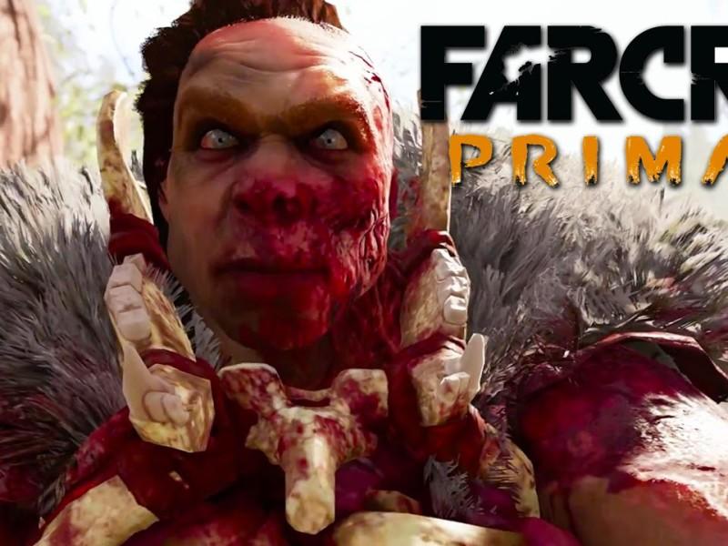 far_cry_primal