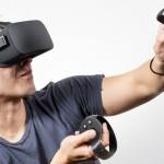 oculus-rift-controller-touch-8e2a07bb347c2d31a607cb01b82b4b377