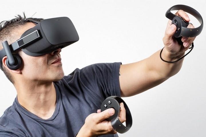 oculus-rift-controller-touch