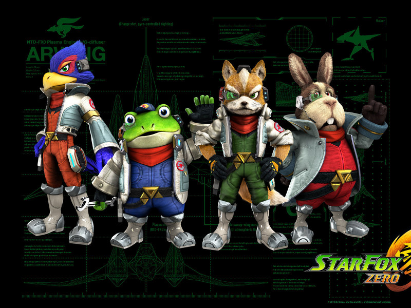 star-fox-zero-wallpaper-02-1920x1200