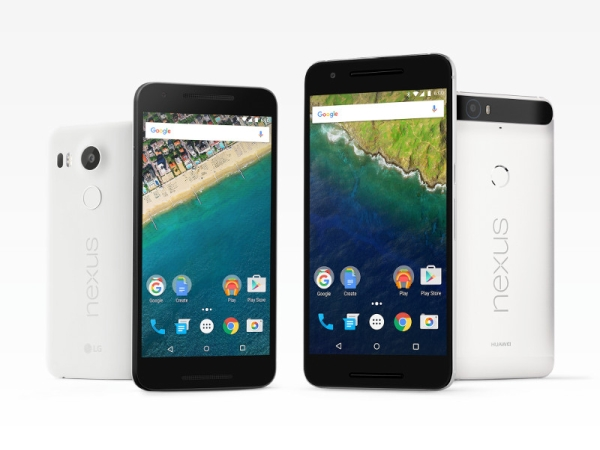 google-nexus-5x-and-6p