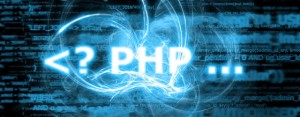 PHP cache
