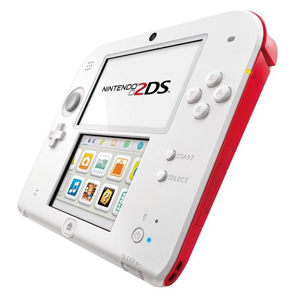 Nintendo 2DS 01