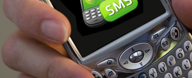 trufffa SMS Premium