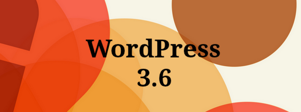 wordpress 36