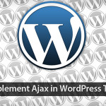 Chiamate Ajax Wordpress